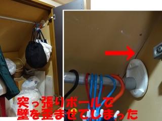 bagg_10_DSC03297a.jpg