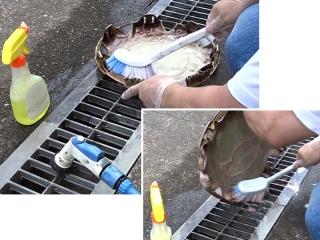 hubcap_14_00001_01_clean.jpg