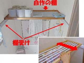 shelf_00_DSC00766b.jpg