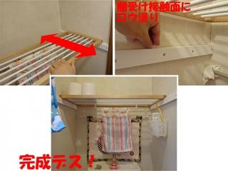 shelf_21_DSC00687a.jpg