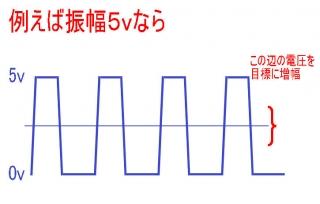 tacho_17_signal_1.jpg