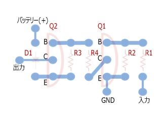 tacho_41_pattern_B_1.jpg