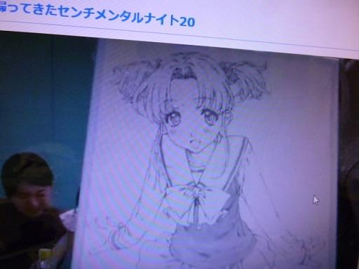 senchi180803-.jpg
