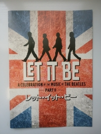Let It Be0