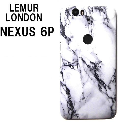 nexus 6p case marble (3)1111