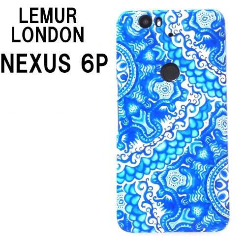 Watercolor nexus 6p case (3)1