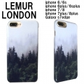forest iphone 7plus case (5)111