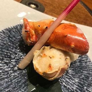 【話題】栃木県宇都宮市 かに料理 お店ランキング - …