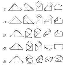 174f15debdada931eb344ea5ec495202--furoshiki-origami.jpg