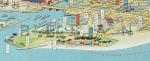 堺市鳥瞰図4
