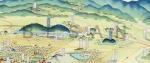 堺市鳥瞰図5
