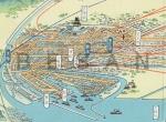 堺市鳥瞰図6