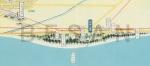 堺市鳥瞰図7