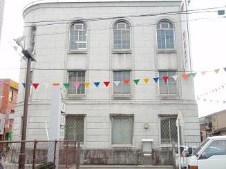京都銀行園部支店2