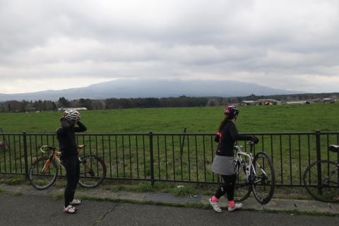 01心の目で富士山
