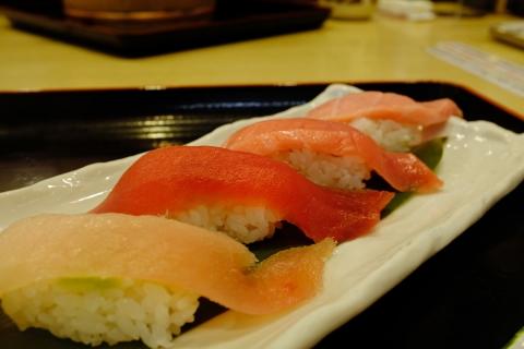 03魚河岸寿司