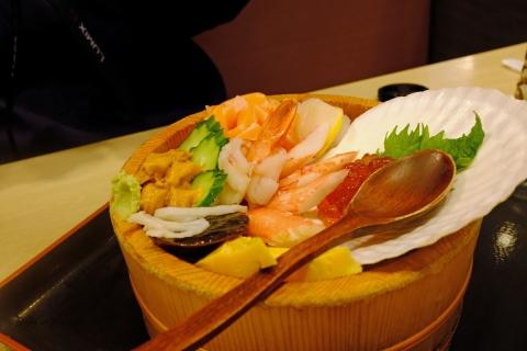 04魚河岸寿司