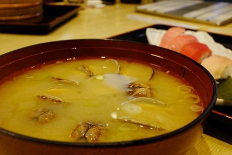 05魚河岸寿司