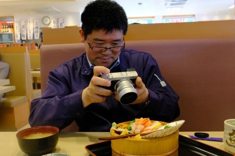 06魚河岸寿司