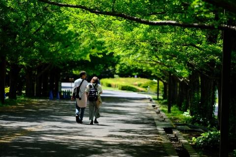 05昭和記念公園