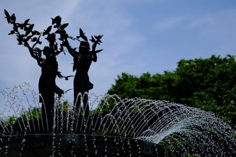 07昭和記念公園