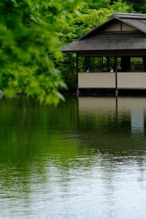 23昭和記念公園