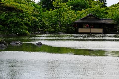 25昭和記念公園