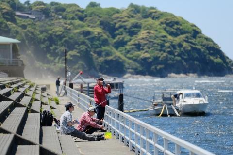 01江ノ島