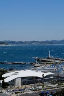 04江ノ島