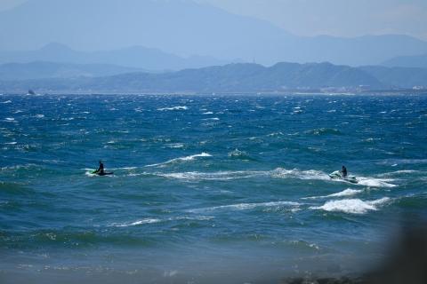 08江ノ島ジェット