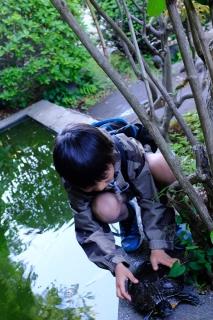 06江ノ島