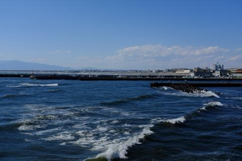 12江ノ島