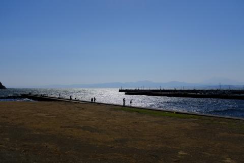 15江ノ島