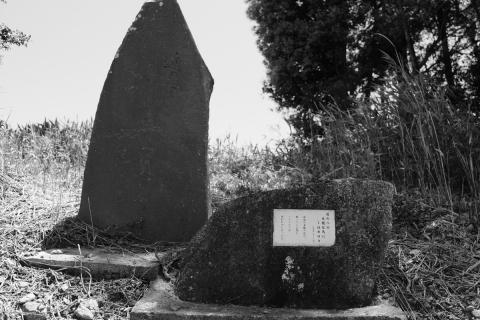 27旧東海道