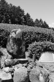 31旧東海道