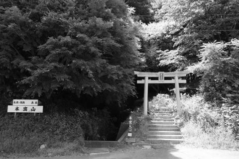 39旧東海道