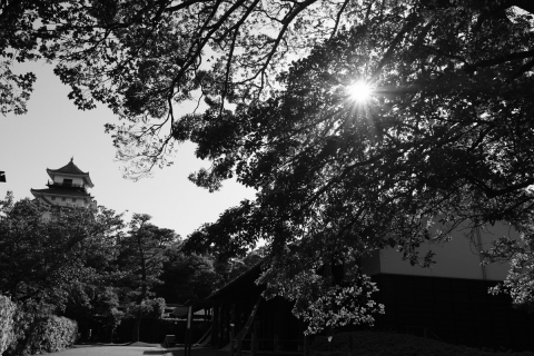 43旧東海道