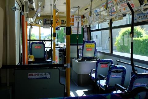 11専用バス