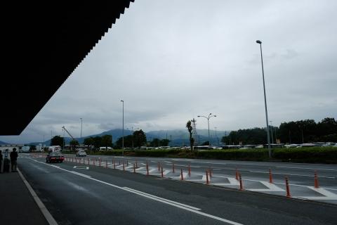 03熊本空港発