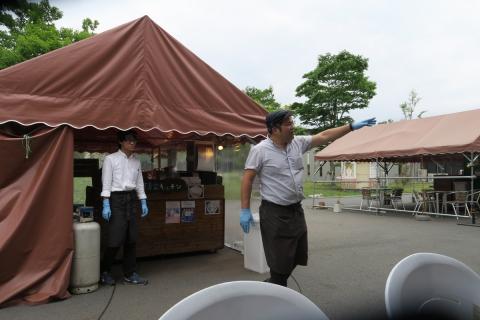 07フードパーク景山さん