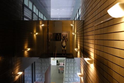 07金沢文庫
