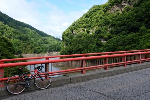 04裾花大橋