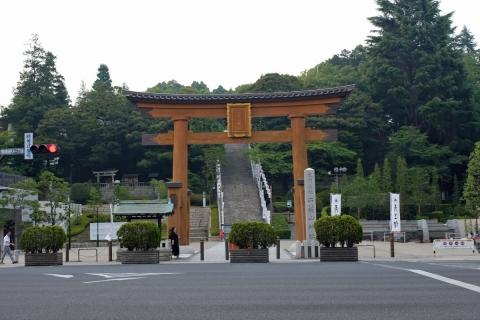 06二荒山神社