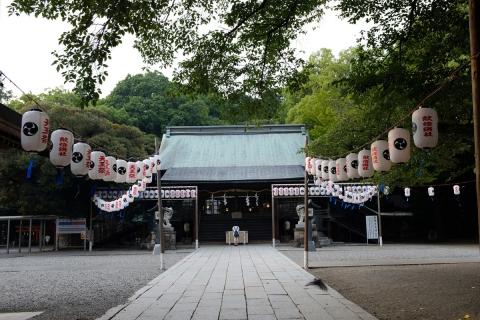 07二荒山神社拝殿