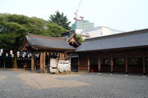 09二荒山神社