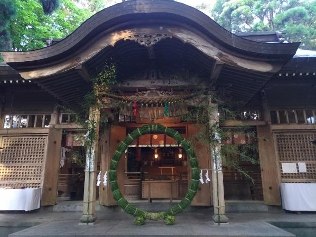 高千穂神社 (18) (640x480)
