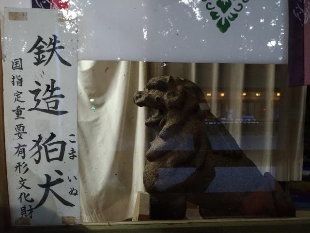高千穂神社 (1) (640x480)