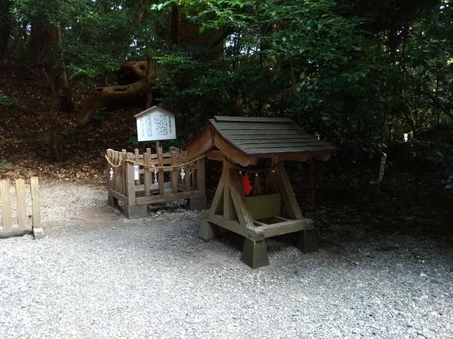 高千穂神社 (2) (640x480)