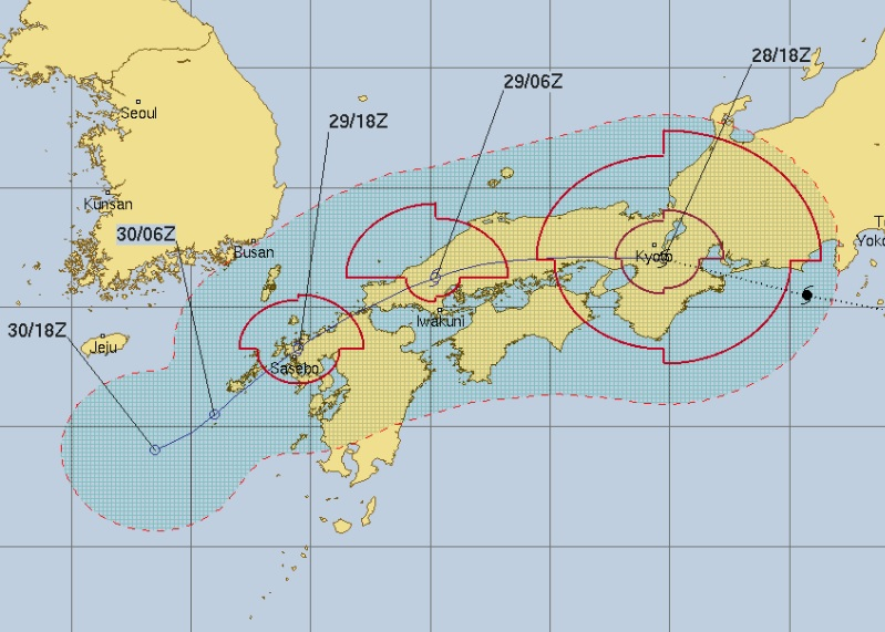 JTWC12.jpg