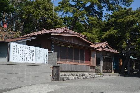 20180328大瀬神社06